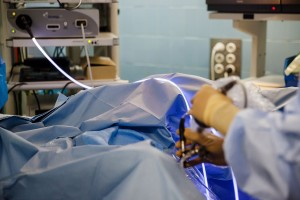 uroleg, urologia, clinica onyar, dr boix, dr comet